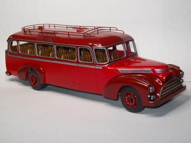 Autocar Type 45 carrossé par Frappa Imgp8810