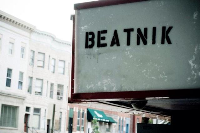 Archives beatnik Photo_11