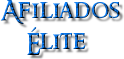 Instituto Quileute Alite11