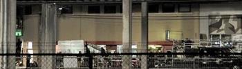 Comercios Cine10