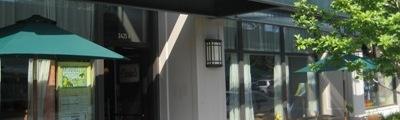 Zona comercial Restau10