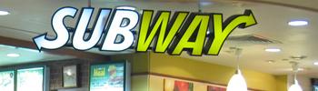 Comercios Subway10