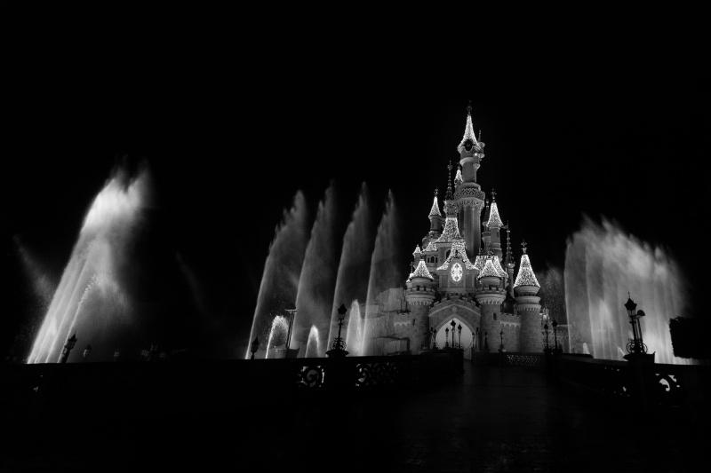 Vos photos nocturnes de Disneyland Paris Img_8011