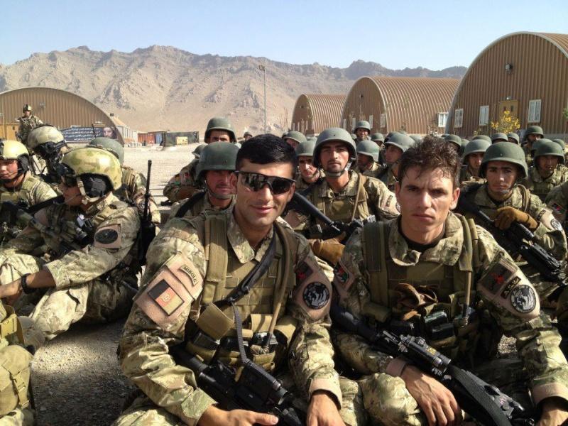Afghan partnering unit (APU) Ansf_h10