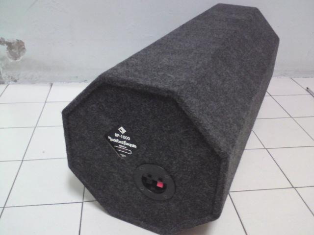Rockford Fostage Series1 Dsc00913