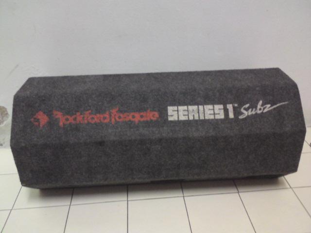 Rockford Fostage Series1 Dsc00915