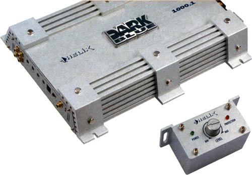 Helix Monoblock Helix210