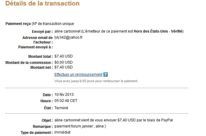 paiements Aline10