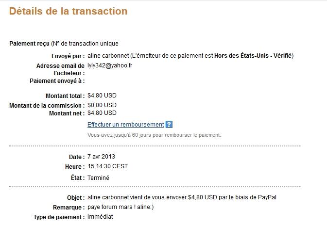 paiements Aline_10