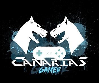 Canarias Gamer - Portal 52515611