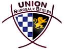 PRONO 2013 / 2014 . ASM - UBB Logo_u10