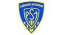 PRONO 2013 / 2014 . ASM - UBB News_910
