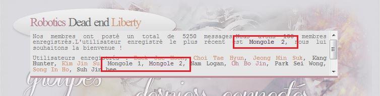Discussion générale - Page 14 Captur11