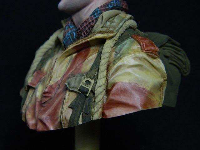 parachutiste anglais ww2 D day suite et fin - Page 2 Dscn4420
