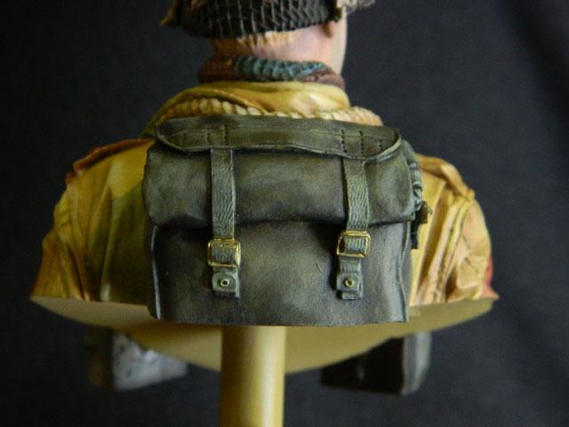 parachutiste anglais ww2 D day suite et fin - Page 2 Dscn4510