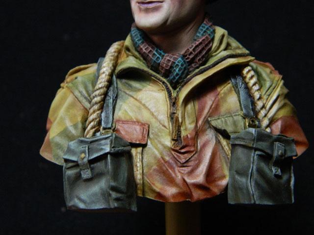 parachutiste anglais ww2 D day suite et fin - Page 2 Dscn4513
