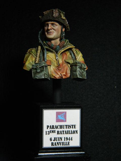 parachutiste anglais ww2 D day suite et fin - Page 2 Dscn4529