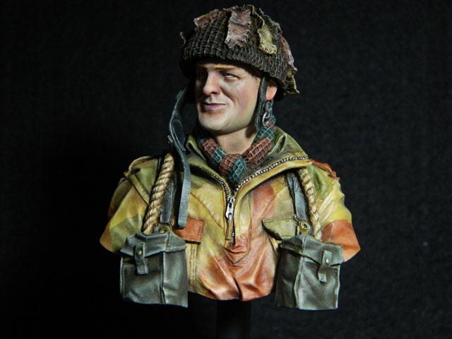 parachutiste anglais ww2 D day suite et fin - Page 2 Dscn4535