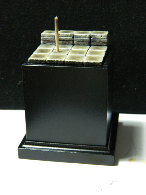 maitre assassin  (AC2 ou AC3) 75 mm  (fin) Dscn6518