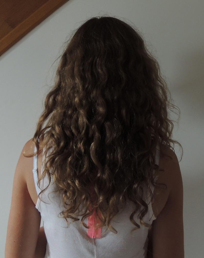 Les cheveux toute une histoire.... - Page 2 Dscn2611