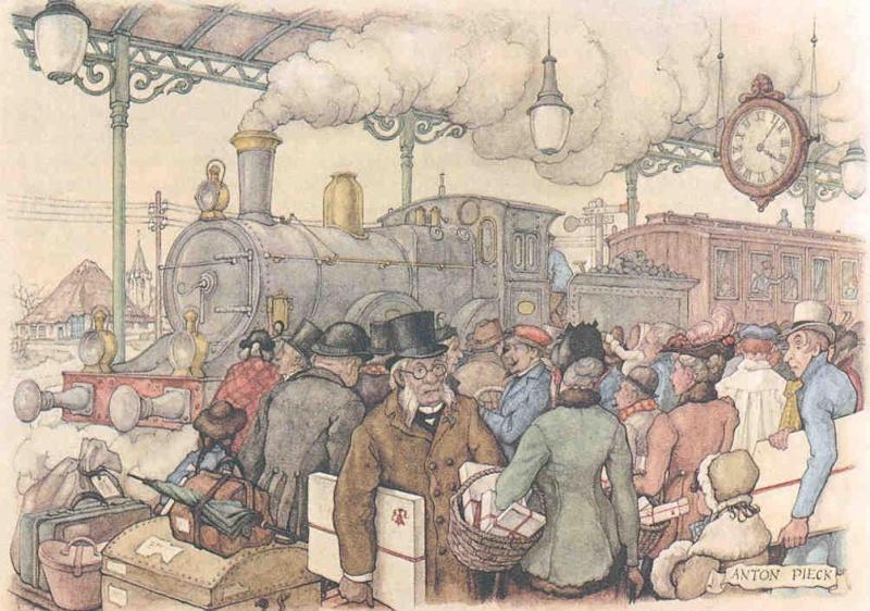 Train et peinture - Page 4 Anton_10