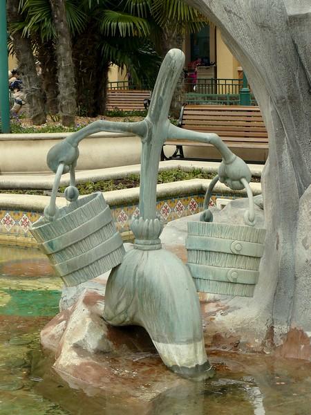 [TR] Séjours Magique à Disneyland paris || du 10 au 13 février || P1240020