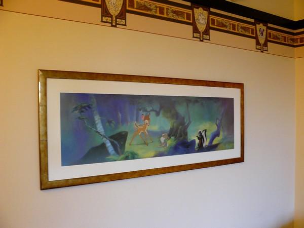 [TR] Séjours Magique à Disneyland paris || du 10 au 13 février || P1240120