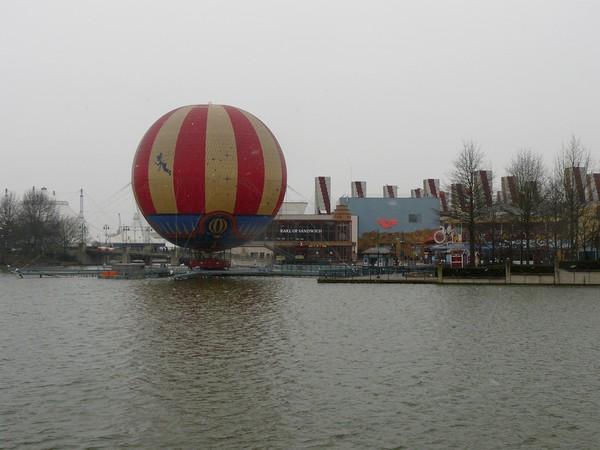 [TR] Séjours Magique à Disneyland paris || du 10 au 13 février || P1240122