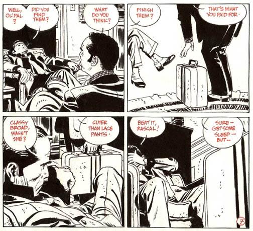 MESCALERO - Pagina 2 Tothb10