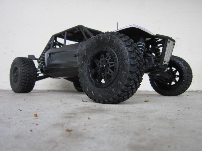 build - Wrigleys Axial Exo Terra Buggy Build Img_2711