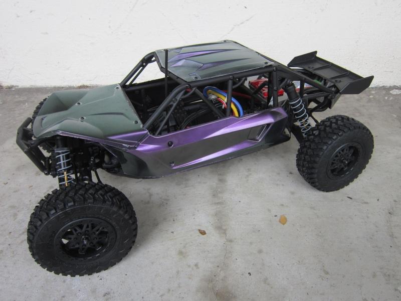 build - Wrigleys Axial Exo Terra Buggy Build Img_2810