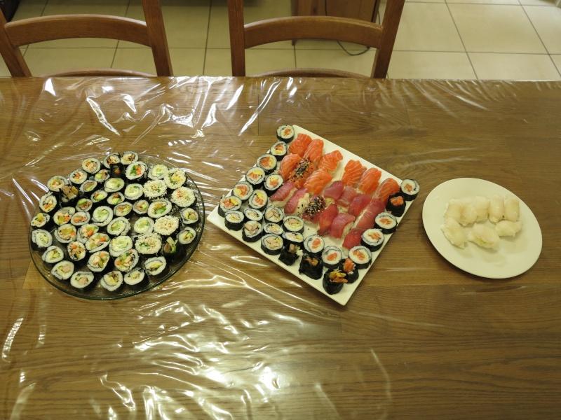 Sushi Img_2310