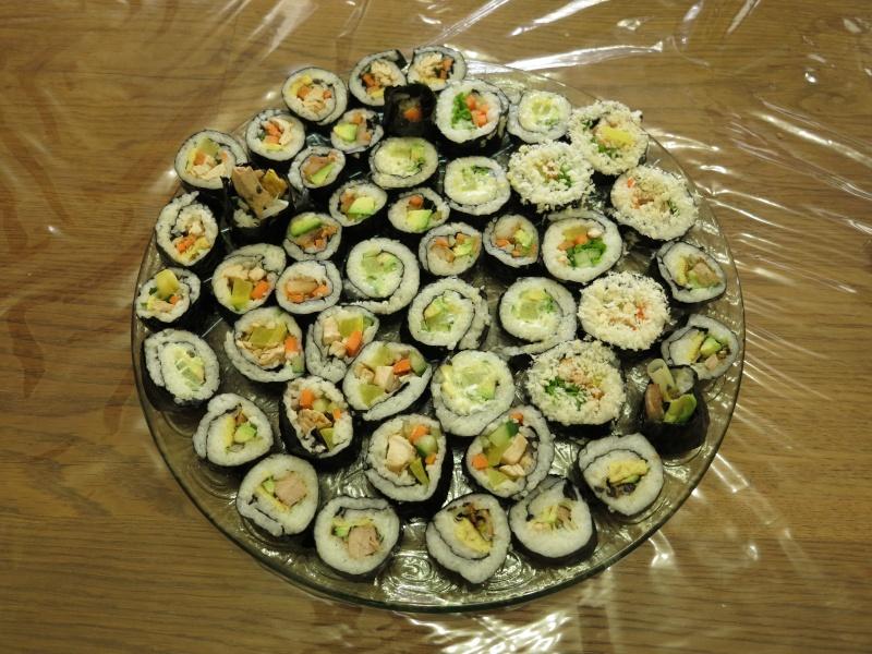 Sushi Img_2311