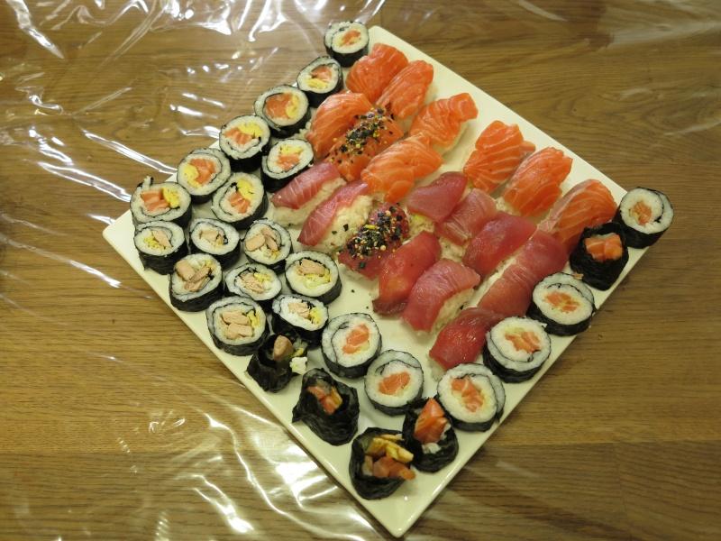 Sushi Img_2312