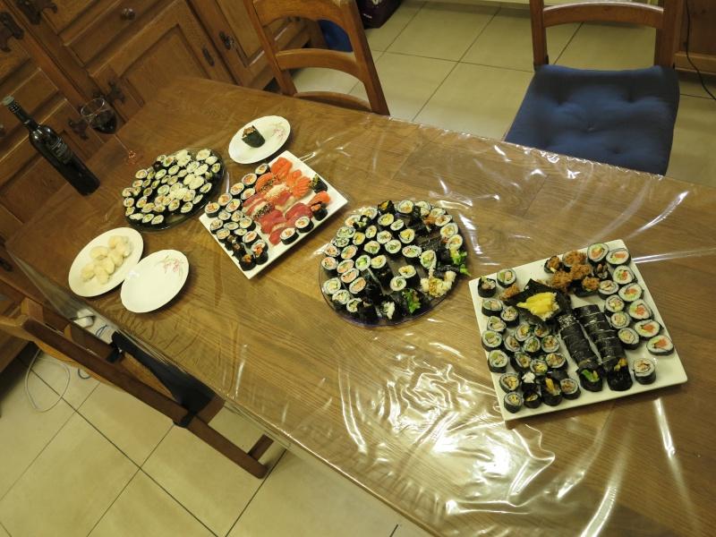 Sushi Img_2313