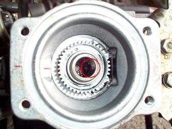 Optimisation pompe à injection Bosch VE - Page 6 Pompe110