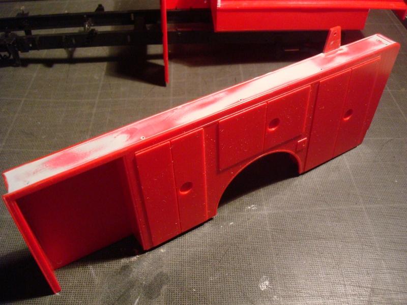 WIP peterbilt custom fire truck 1/25  Dsc07319
