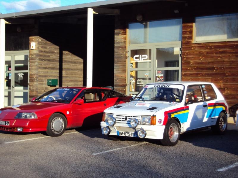 Photos d'époque de samba en Rallye (collection perso) Dsc02722