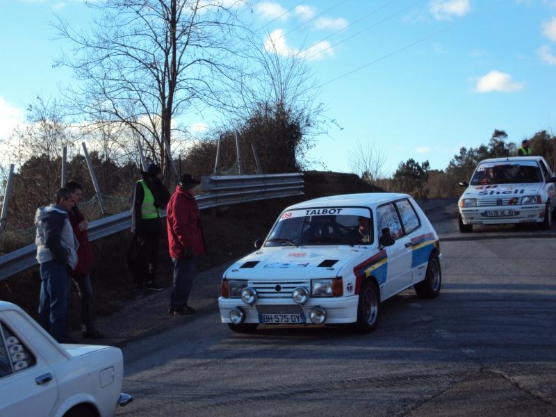 Photos d'époque de samba en Rallye (collection perso) Dsc02822