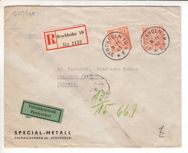 Censure allemande, bande de Cologne utilisée à Berlin en 1943 ! _1100010