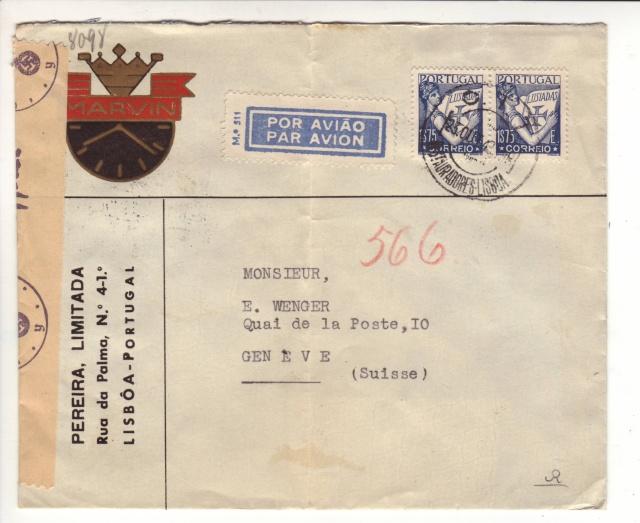 Censure allemande, bande de Bordeaux utilisée à Berlin en 1942 ! _1500010
