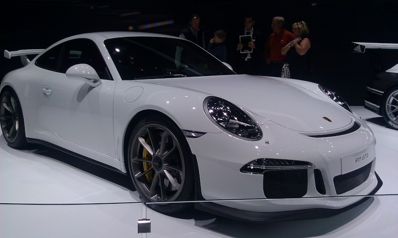 991 GT3 - Page 3 Imag1114