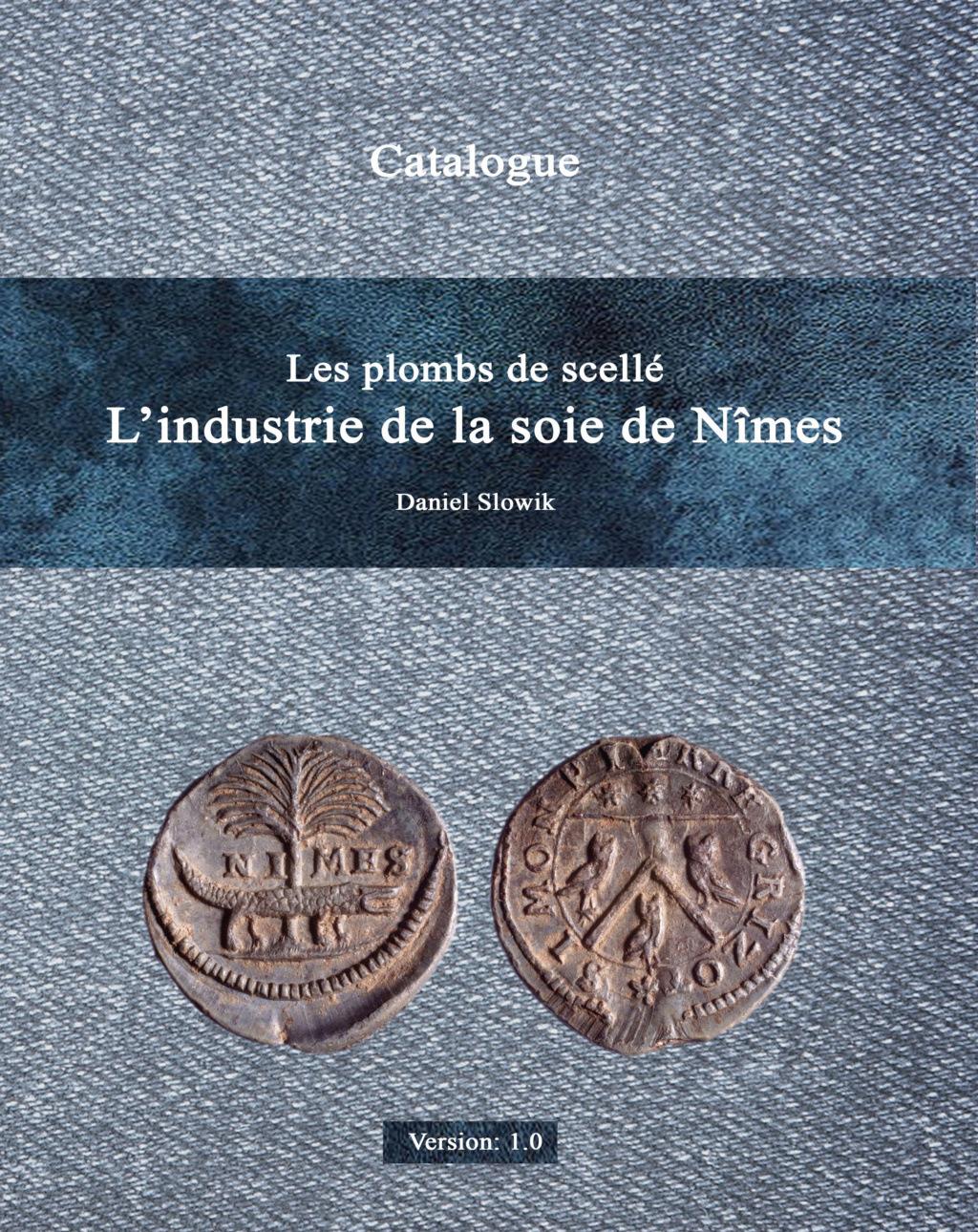[France] Le blason d'Amiens Couver11