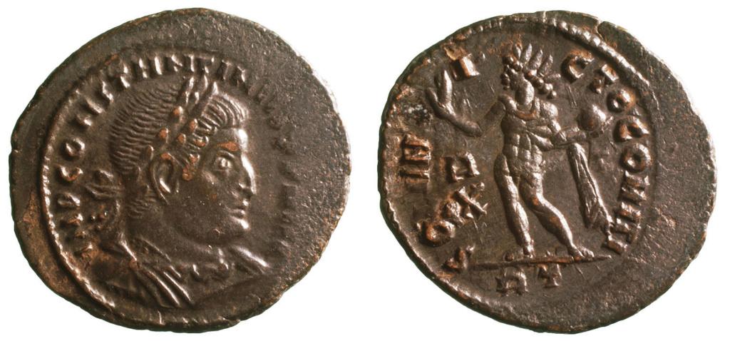 Constantin 1er  Pict0018