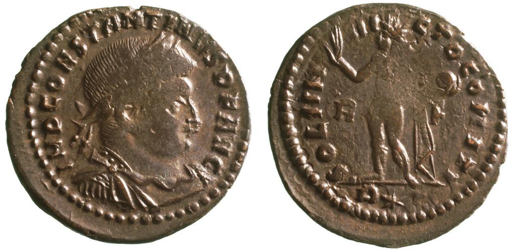 Constantin 1er la deuxième Pict0019