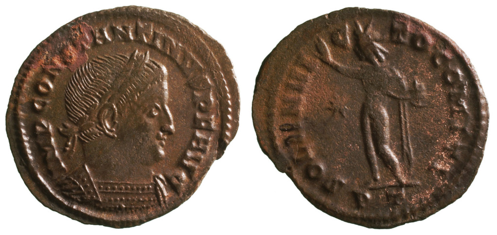 Constantin 1er (4) Pict0021