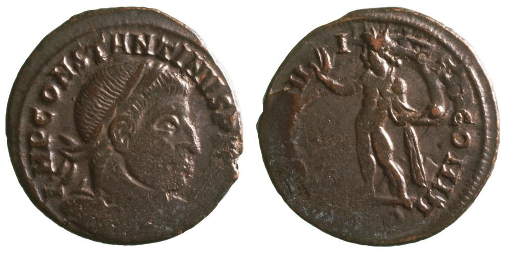 Constantin 1er (5) Pict0022