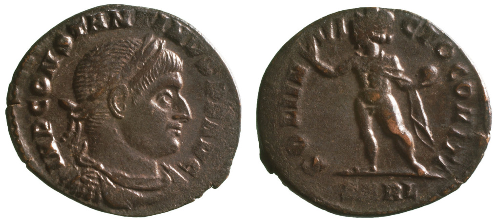 Constantin 1er (6) Pict0024
