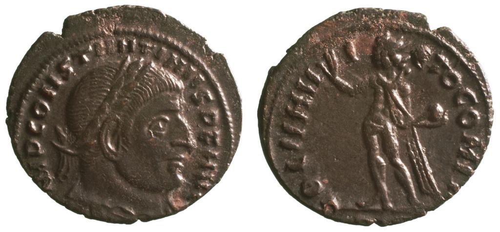 Constantin 1er (10) Pict0028