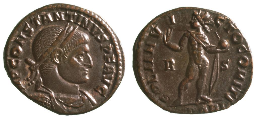 Constantin 1er (11) Pict0029